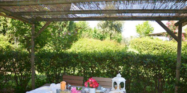 Vetulonia, Rigone in Chianti, agriturismo e relax con piscina in Toscana