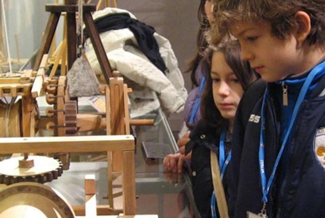 Museo di Leonardo Rigone in Chianti, agriturismo