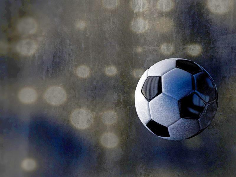 calcio rigone in chianti